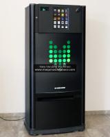 GMV Elitouch 16 Monitor Digital