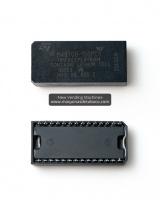 Memoria RAM N/Teide